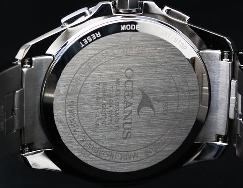 【CASIO】OCEANUS OCW-S3000-1AJF Multiband 6 OCW-S3000-1AJF (1)[1].jpg