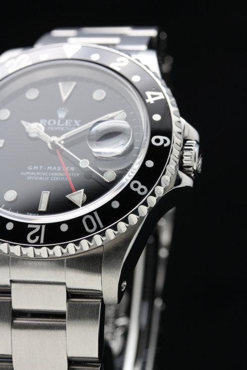旧型GMTは最高だ!【ROLEX 16700】 (6).jpg