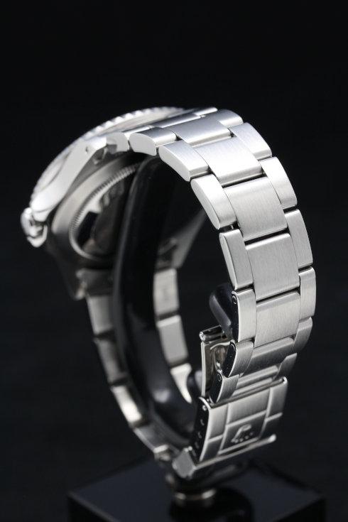 旧型GMTは最高だ!【ROLEX 16700】 (5).jpg