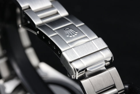 旧型GMTは最高だ!【ROLEX 16700】 (9).jpg