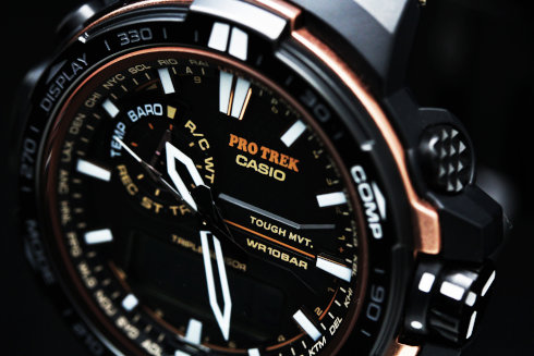 PROTREK PRW-S6000Y-1JF TOUGH SOLAR WATCH (8).jpg