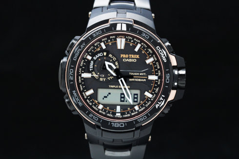 PROTREK PRW-S6000Y-1JF TOUGH SOLAR WATCH (5).jpg