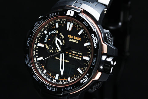 PROTREK PRW-S6000Y-1JF TOUGH SOLAR WATCH (10).jpg