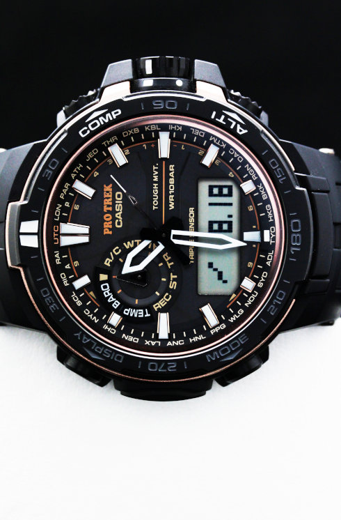 PROTREK PRW-S6000Y-1JF TOUGH SOLAR WATCH (4).jpg