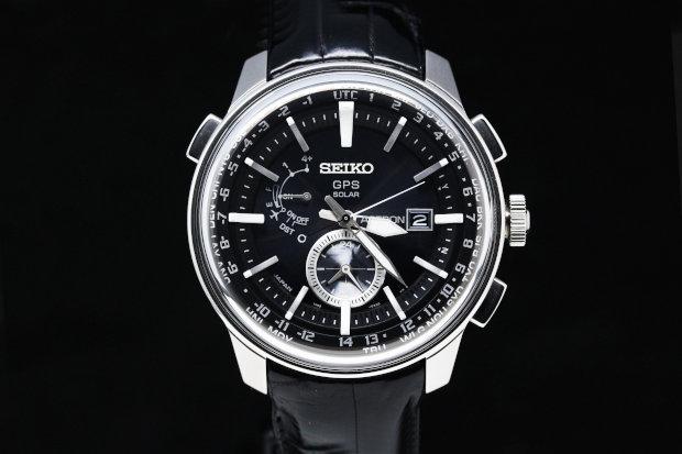 ブランド腕時計売るなら京都屋です