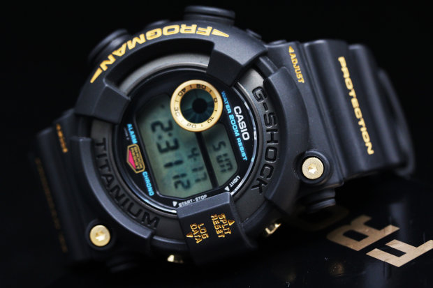 DW-8200BU-9AT - 製品情報 - G-SHOCK - CASIO