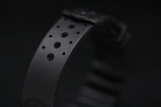 スクワーレ ミリタリーウオッチ イタリア海軍採用ダイバーズウオッチ 自動巻き