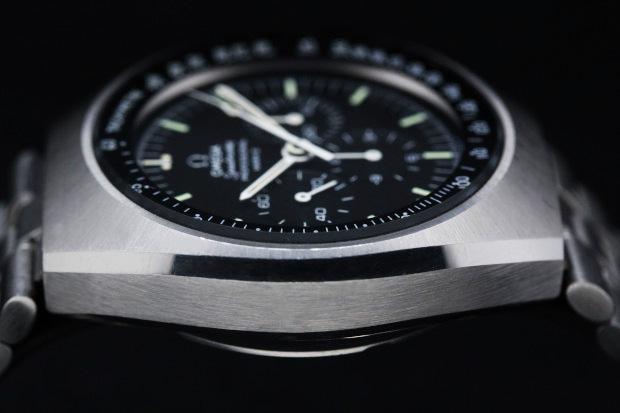 オメガ マークシリーズ 手巻きモデル スピードマスタープロフェッショナル・マーク2