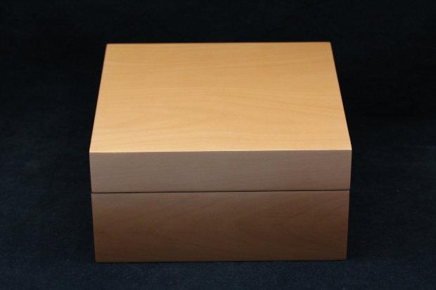 【OFFICINE PANERAI】LUMINOR BASE PAM00002