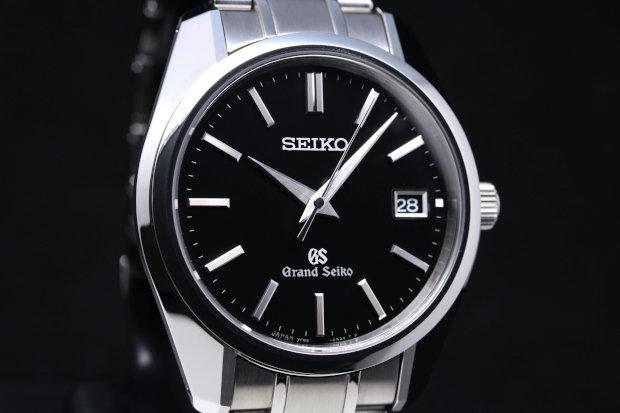 Grand Seiko SBGV007 (9F82-0AA0)
