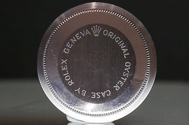 チュードル サブマリーナ Ref.76000 ギャラ付 修理明細書付