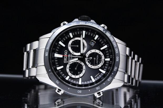 時計買取実績 SEIKO アストロン SBXB011 | 京都/河原町