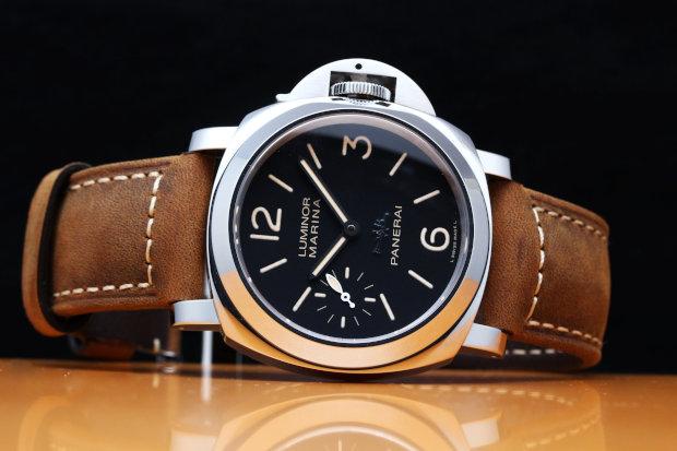 パネライ PANERAI|腕時計の販売・通販「京都屋質屋」