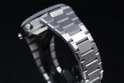 アンティーク腕時計の買取実績 京都屋質屋 BREITLINGの買取 (1)