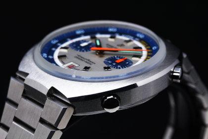 アンティーク腕時計の買取実績 京都屋質屋 BREITLINGの買取 (6)