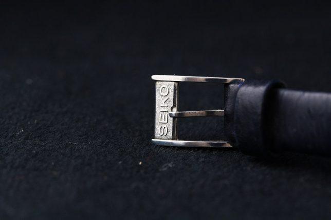 グランドセイコー レディース 1964-0010