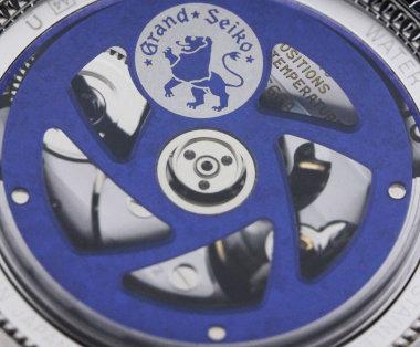 Grand Seiko GMT 10th Anniversary Edition Automatic (Ref. SBGM029) (45)[1]
