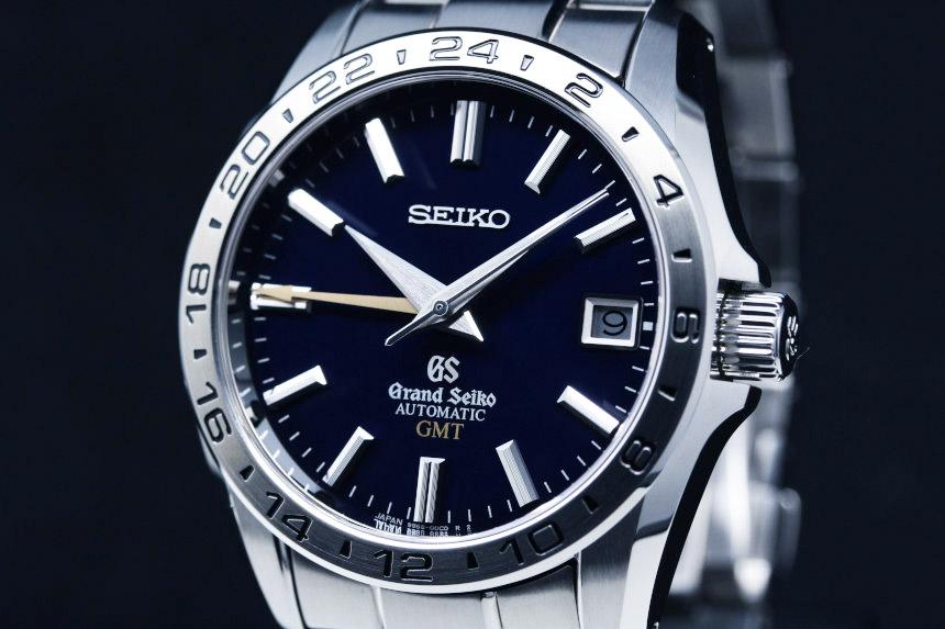 Grand Seiko SBGM029|買取実績公開