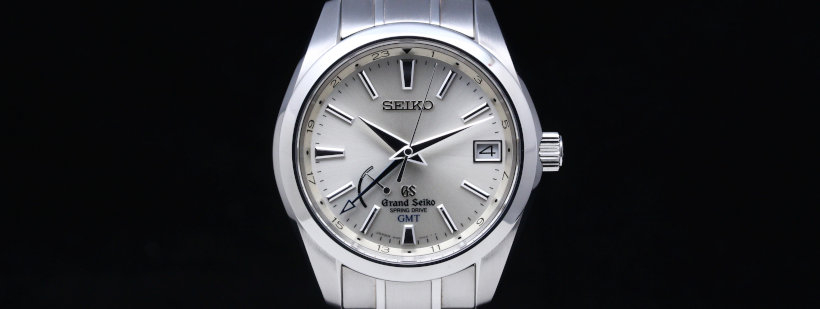 Grand Seiko Spring Drive GMT SBGE005 (24)[1]