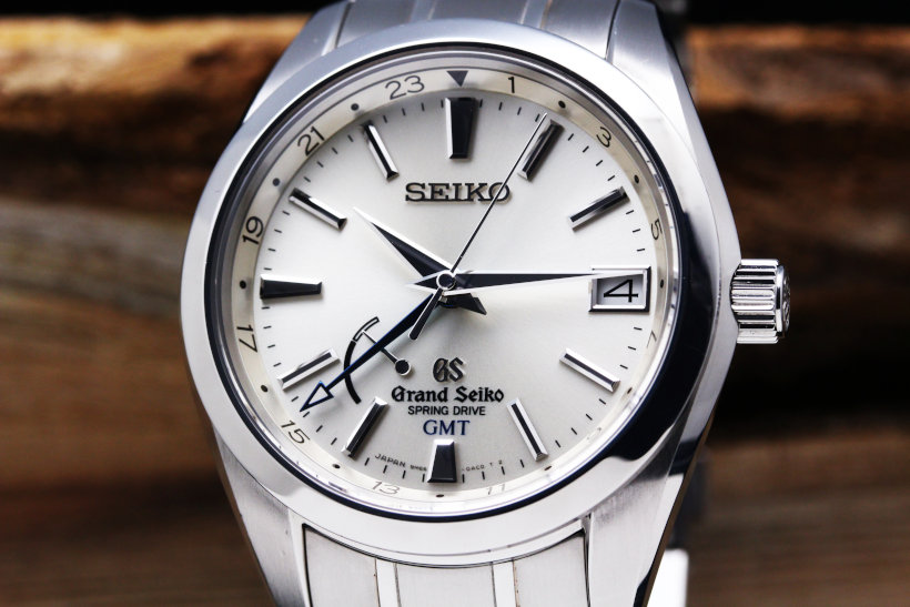 Grand Seiko Spring Drive GMT SBGE005 (37)[1]
