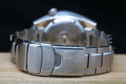 SBDC049