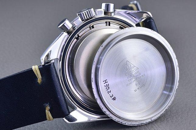 オメガ スピードマスター プロフェッショナル ST145022