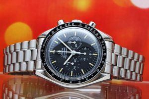 OMEGA SPEEDMASTER PROFESSIONAL 5th Ref.ST145.022