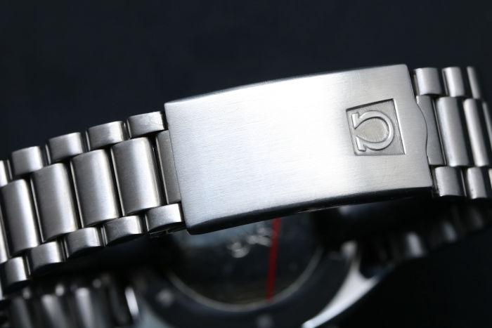 オメガ スピードマスター マークIII 176.002
