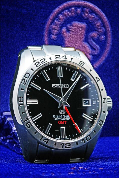 SBGM001