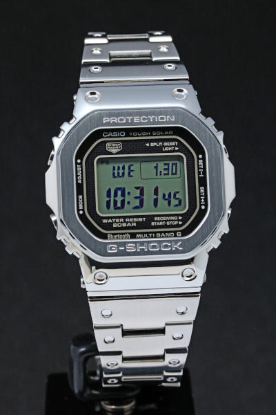 G-SHOCK ORIGIN GMW-B5000D-1JF