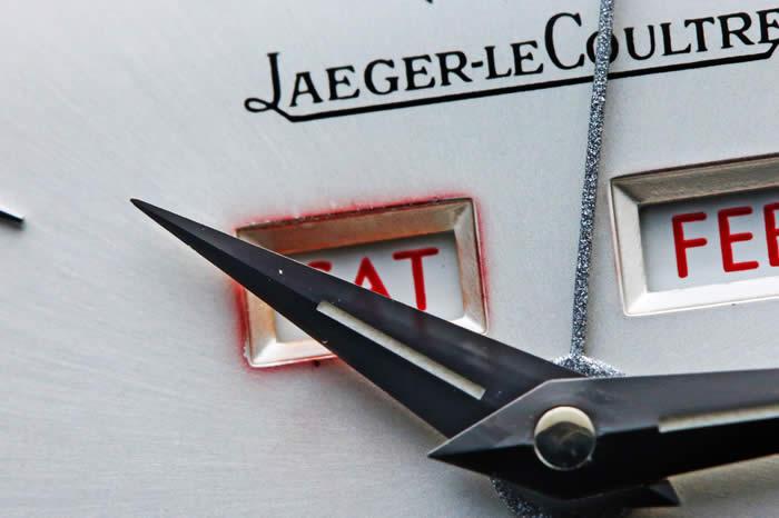 ジャガールクルト マスタームーン 140.8.98.S トリプルカレンダー cal.891/448