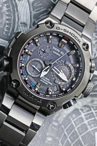 MRG-G1000B-1AJR