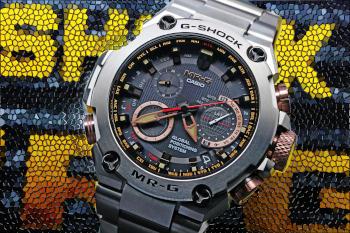 CASIO G-SHOCK MR-G MRG-G1000DC-1AJR (3)
