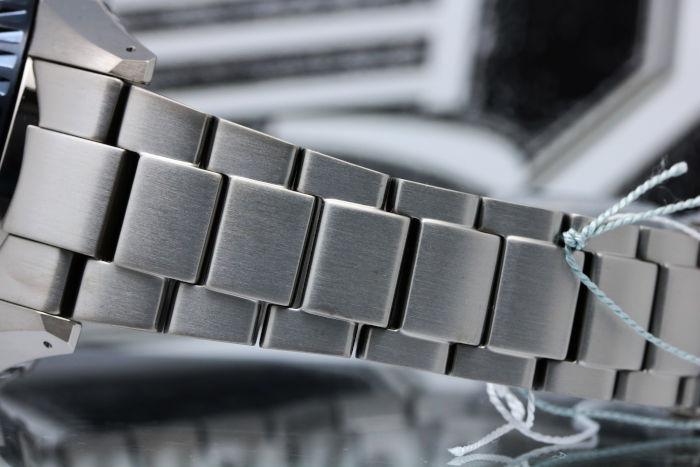 セイコー プロスペックス ランドマスター 25周年記念限定モデル SBEJ003