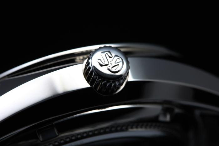 グランドセイコー メカニカル キャリバー9S 20周年記念限定モデル SBGR311