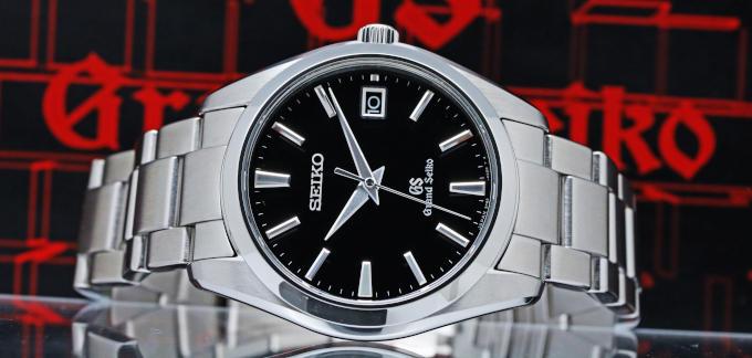 SBGV023