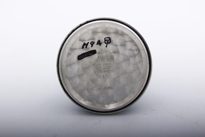 オメガ コンステレーション キム・イルソン ジェラルド・ジェンタ Cライン 後期型 ST168.0064 Cal.1021