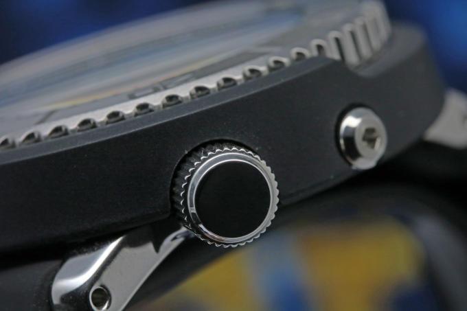 ビームス別注モデル SBDN039