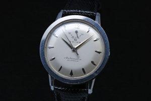 Seiko indicator 14060 SS 1958