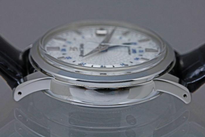 グランドセイコー キャリバー9S 20周年記念限定モデル SBGM235