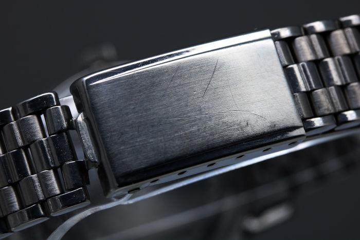 セイコー チャンピオン フライングフィッシュ 14082 サンバーストダイヤル 手巻き ステンレス 1960年代 オーバーホール済み