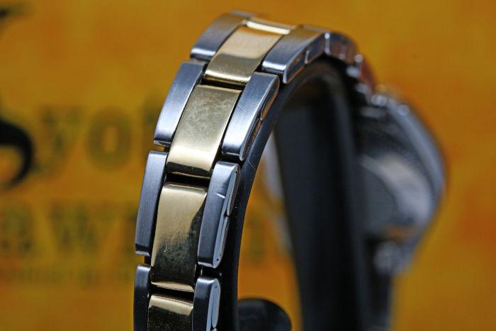 ロレックス オイスターパーペチュアル ゼファー 6804