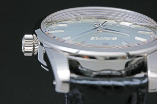 SBGR007(9S51-0020) Beautiful design