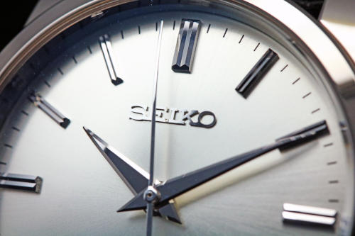 SBGR007 日本が誇る腕時計ブランド『グランドセイコー』