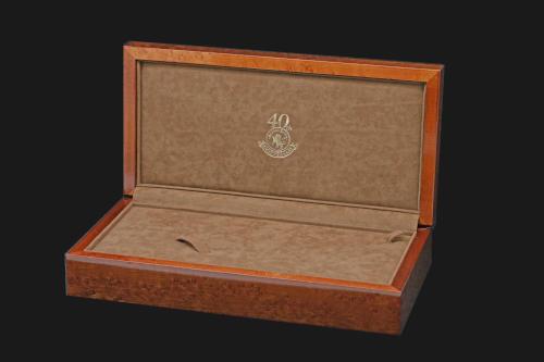 SBGR007 Inner box