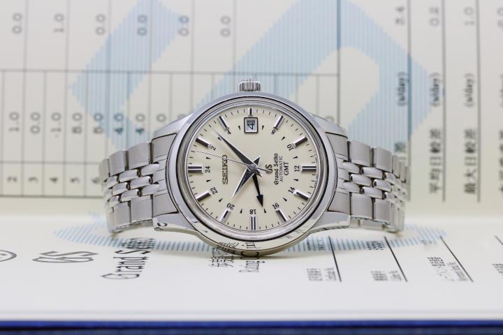 型番:SBGM003