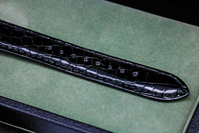 2000年 セイコーヒストリカルコレクション 復刻キングセイコー SCVN001 デッドストック