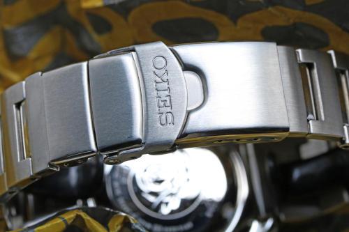 SBDC067 バックル ピクチャー