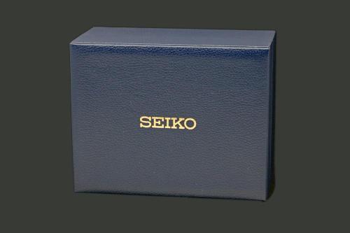 SBDX019 BOX