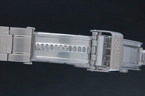 SBDX023 Wrist size 21cm